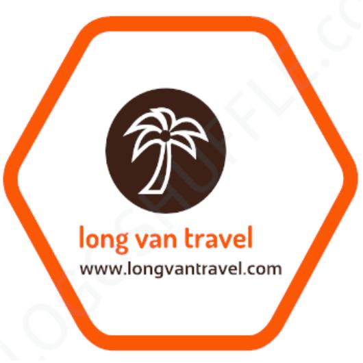 Long Vân Travel